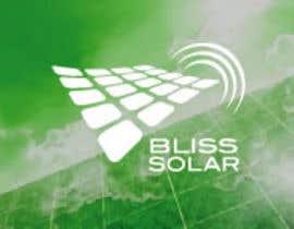 #13 untuk Design some Business Cards for BLISS Solar oleh petersamajay