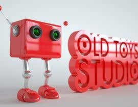#12 untuk Do  a 4 -6 second 3d intro animation oleh fb54fb2fd55a126