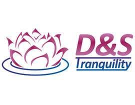 infoimtiaz2 tarafından Design a Logo for D&S Tranquility için no 38
