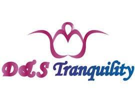 #57 untuk Design a Logo for D&S Tranquility oleh infoimtiaz2