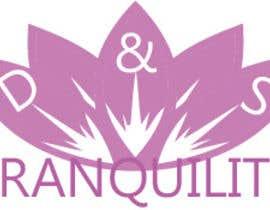 #55 untuk Design a Logo for D&S Tranquility oleh szamnet
