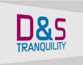 #4 untuk Design a Logo for D&S Tranquility oleh designerart94