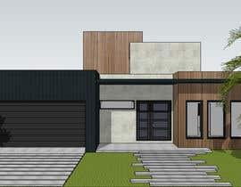 #27 untuk BEACH HOUSE DESIGN oleh biodomo