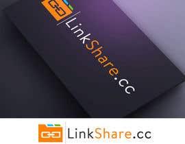 #40 untuk Design a Logo for Website/App oleh Z4Art