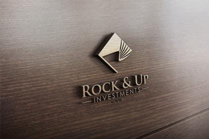 #114 untuk Design a Logo for Investment Company oleh thelionstuidos