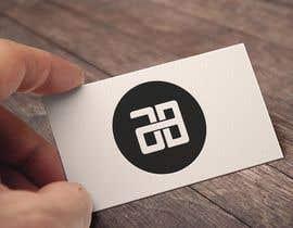#71 untuk Logo for freelance filmmaker and photographer oleh ziarahmanZR