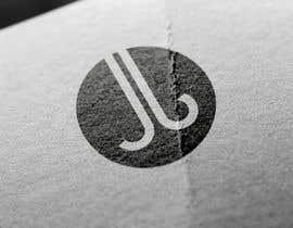 #123 untuk Logo for freelance filmmaker and photographer oleh Vintila93