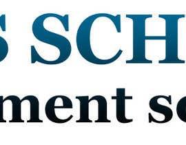 #14 untuk Easy job, Just write Dennis Schwarts - development solutions oleh oanarmn