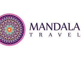 #92 untuk Design a Logo for a travel agency oleh Spookymonsta