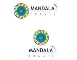 #98 untuk Design a Logo for a travel agency oleh zqxyad
