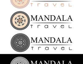 #45 untuk Design a Logo for a travel agency oleh andreealorena89