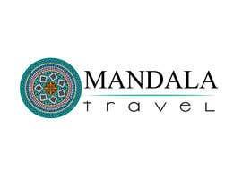 #89 untuk Design a Logo for a travel agency oleh andreealorena89