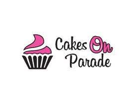 #52 untuk Design a Logo for my Cake decorating business. oleh rajark