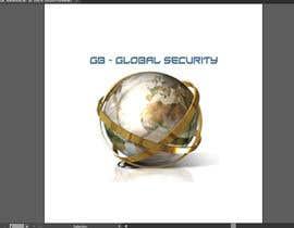 ProDesign247 tarafından Design a Logo for a global security company için no 11
