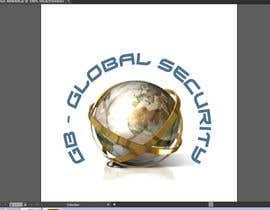 ProDesign247 tarafından Design a Logo for a global security company için no 13