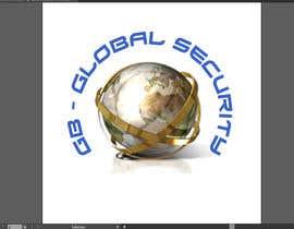 ProDesign247 tarafından Design a Logo for a global security company için no 14