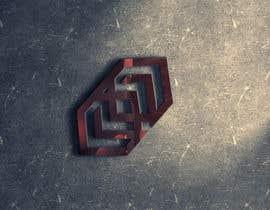 #32 untuk Design a Logo for an XBOX One Games Exchange Website oleh oldestsebi