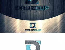 #16 untuk Design a Logo for new Product called CruzCup oleh EdesignMK