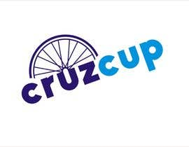 #74 untuk Design a Logo for new Product called CruzCup oleh thimphu