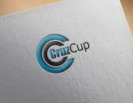 #1 untuk Design a Logo for new Product called CruzCup oleh Archidox