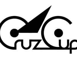 #102 untuk Design a Logo for new Product called CruzCup oleh mralee