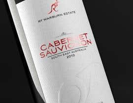 Italicstudio tarafından Wine Label Design için no 32