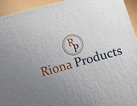 #6 untuk Logo Design for a Company Name oleh stojicicsrdjan
