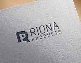 #87 untuk Logo Design for a Company Name oleh Vintila93