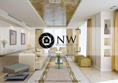 deztinyawaits tarafından Design a Logo for NW Real Estate Photo için no 39