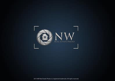 deztinyawaits tarafından Design a Logo for NW Real Estate Photo için no 40