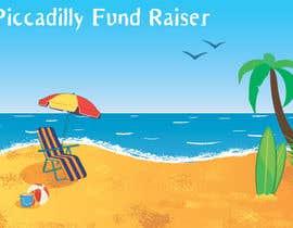 Arturios505 tarafından Design a Logo for Piccadilly Fund Raiser için no 19