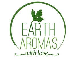 #17 untuk Design a Logo for Eartharomas oleh vyncadq