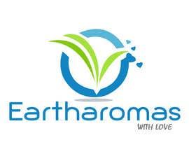 #23 untuk Design a Logo for Eartharomas oleh Bros03