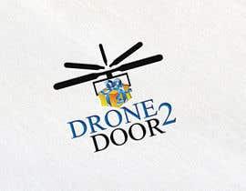 #22 untuk Drone Delivery oleh saravanan3434