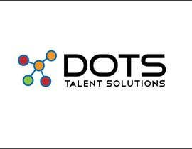 #110 untuk Design a Logo for DOTS Talent Solutions oleh iakabir