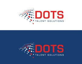#251 for Design a Logo for DOTS Talent Solutions af jass191