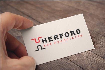 sheraz00099 tarafından Design a Modern Logo for a Company involved in insurance, Claims management için no 89