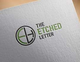 #39 untuk Design a Logo for my engraving business oleh notaly