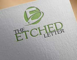#65 untuk Design a Logo for my engraving business oleh Junaidy88
