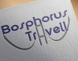 #3 untuk design a logo oleh riplay