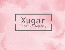 anealex tarafından Design a Logo for a creative agency için no 8