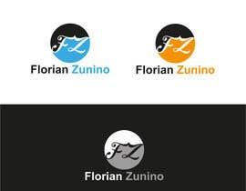 rananyo tarafından Design a Personal  Logo for Entrepreneur için no 21