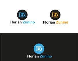 rananyo tarafından Design a Personal  Logo for Entrepreneur için no 22