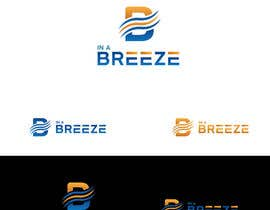 #127 untuk Re-Design a Logo for an Online Marketing Company oleh brokenheart5567