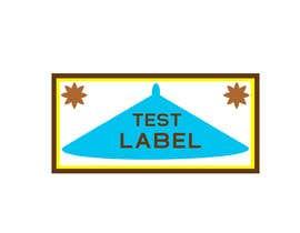 #41 untuk Design a Logo for Clothing Label oleh sarifmasum2014