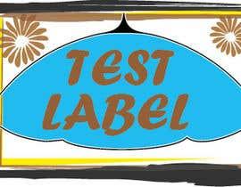 #24 untuk Design a Logo for Clothing Label oleh flowkai