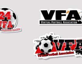 thdesiregroup tarafından Design a Logo for Football/Soccer Website için no 48