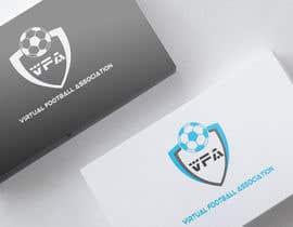 nazish123123123 tarafından Design a Logo for Football/Soccer Website için no 46