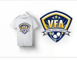 roman230005 tarafından Design a Logo for Football/Soccer Website için no 37