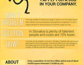 #7 untuk Create brochure oleh azizagoda